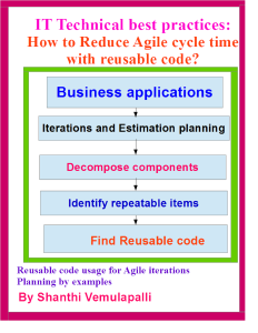 Reusable-code-Cover1-Pixels
