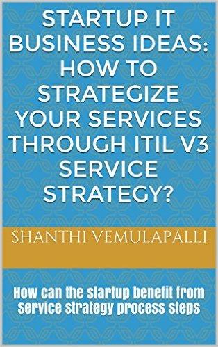 E-Book cover-SS-Startup