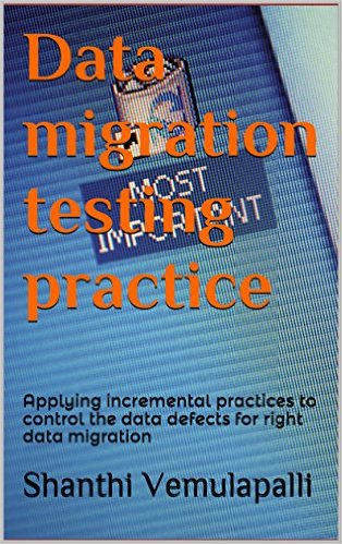 Data Migration-image