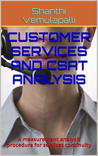 Cover-page-CS&CSAT