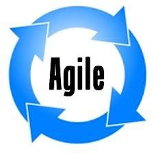 Agile Cirlce1
