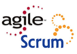 Agile-Scrum image-add1