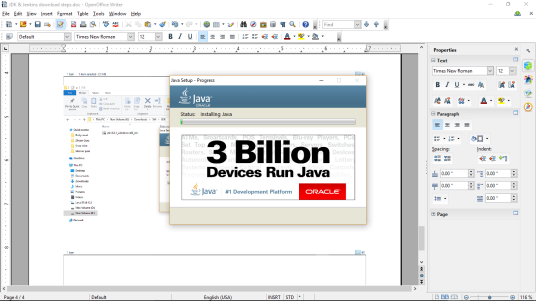 Java SE 9 install scrn-4-Oracle 3 billion.png
