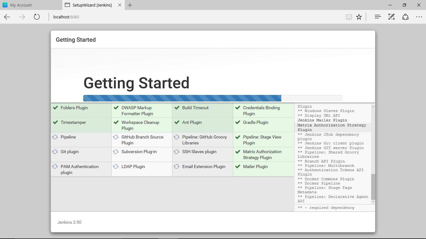 Jenkins-initial screen for plugins-tasks2.png