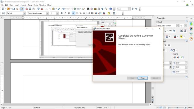 Jenkins-installer-install-complete1.png