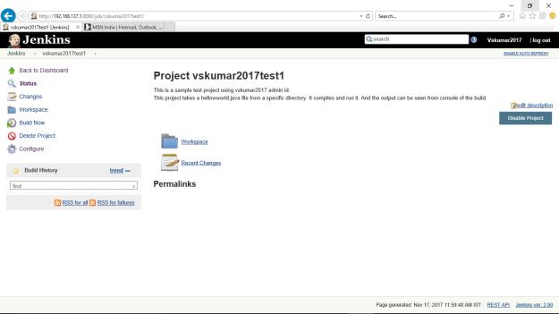 Jenkins-Project-vskumar2017test1.png