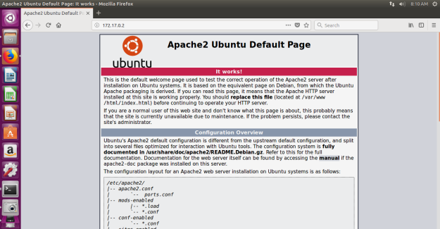 Apache2-container-page1.png