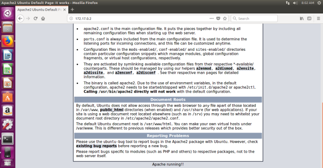 Apache2-container-page2.png