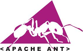 Ant-Logo