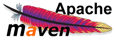 Apache-Maven Logo.png