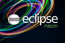 Eclipse-Neon 3