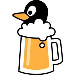 linuxbrew-256x256