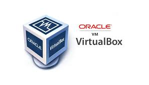 Oracle-VB-VM