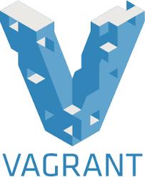 Vagrant-Logo