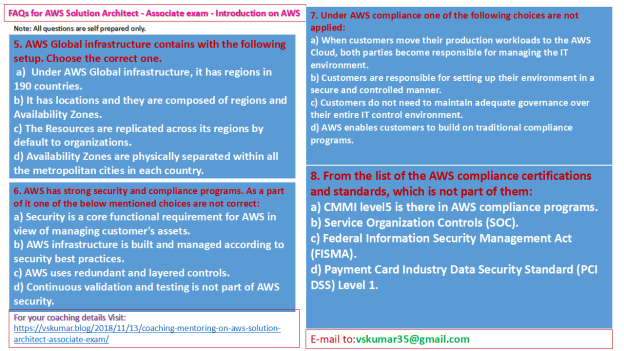 5-8-AWS-SAA-FAQs-on Introduction-Qs5-8.png