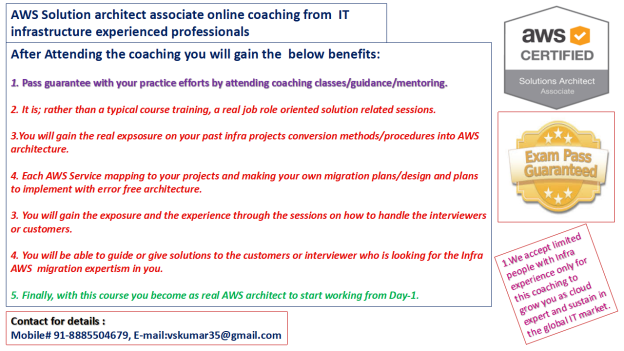 AWS-SA-Associate-coaching-benefits.png