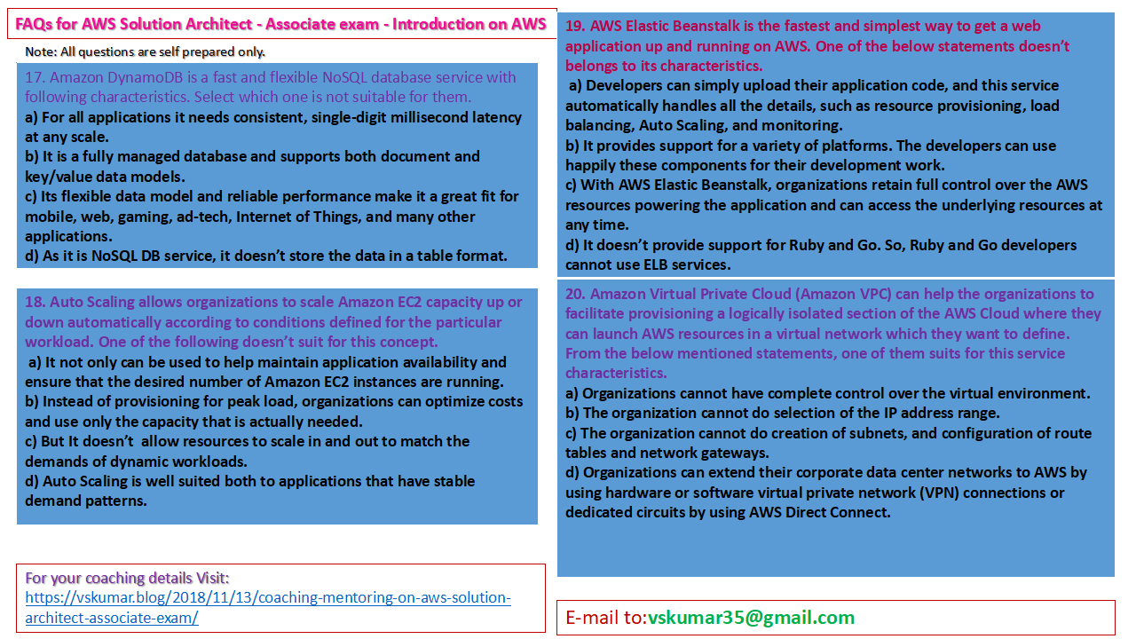 AWS-SAA-FAQs-on Introduction-Qs 17-20.png