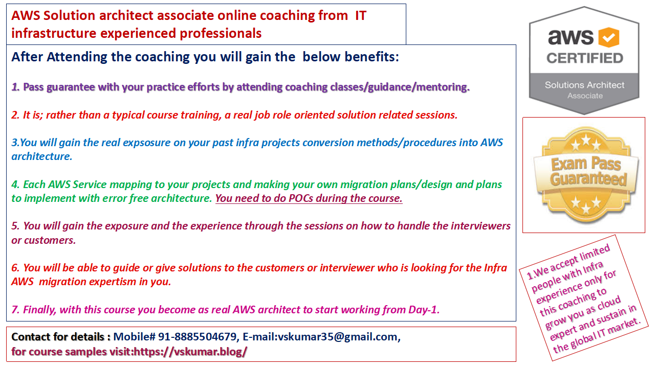 aws-sa-associate-coaching-benefits-2