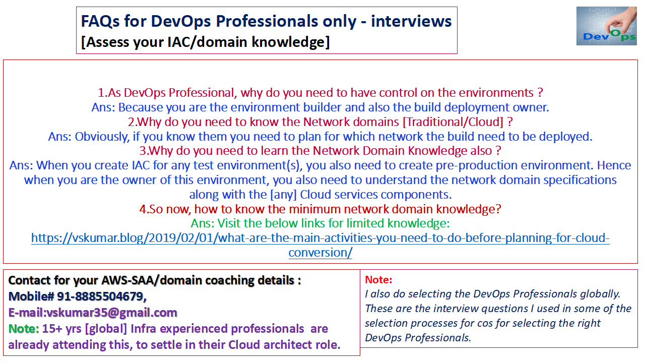 faqs-devops-eng-network-knowedge
