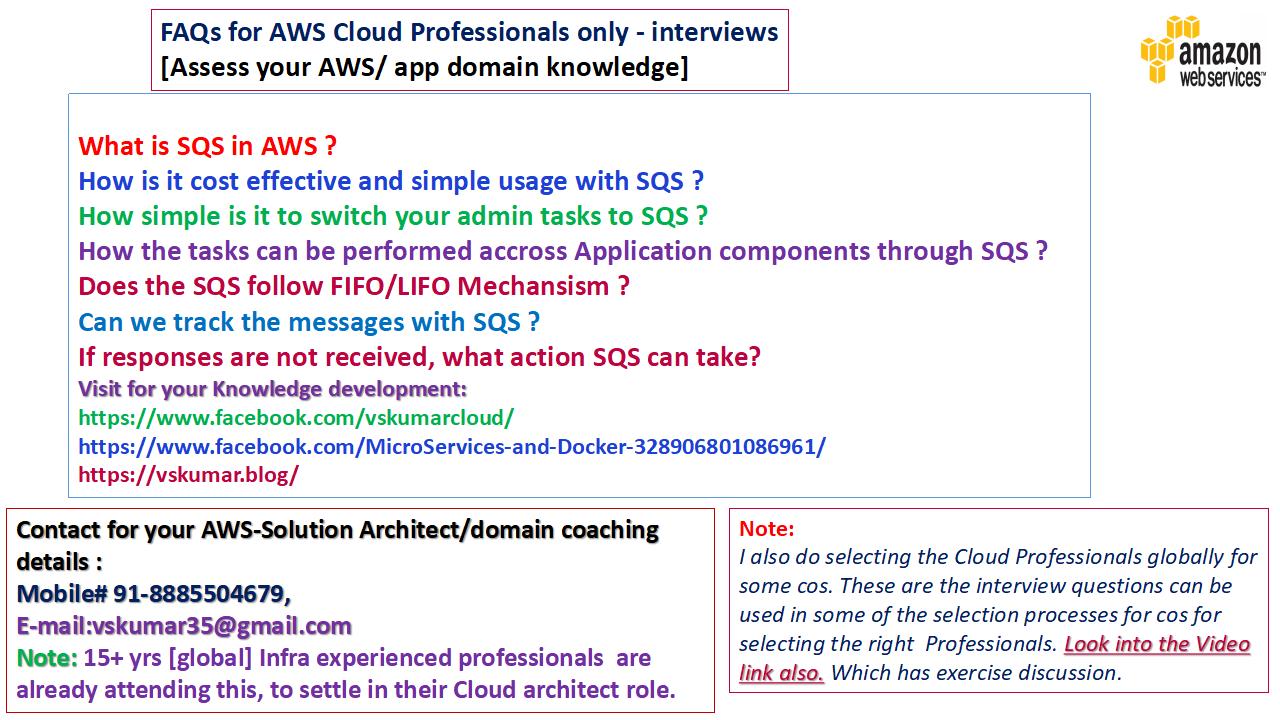 AWS-SQS-FAQs