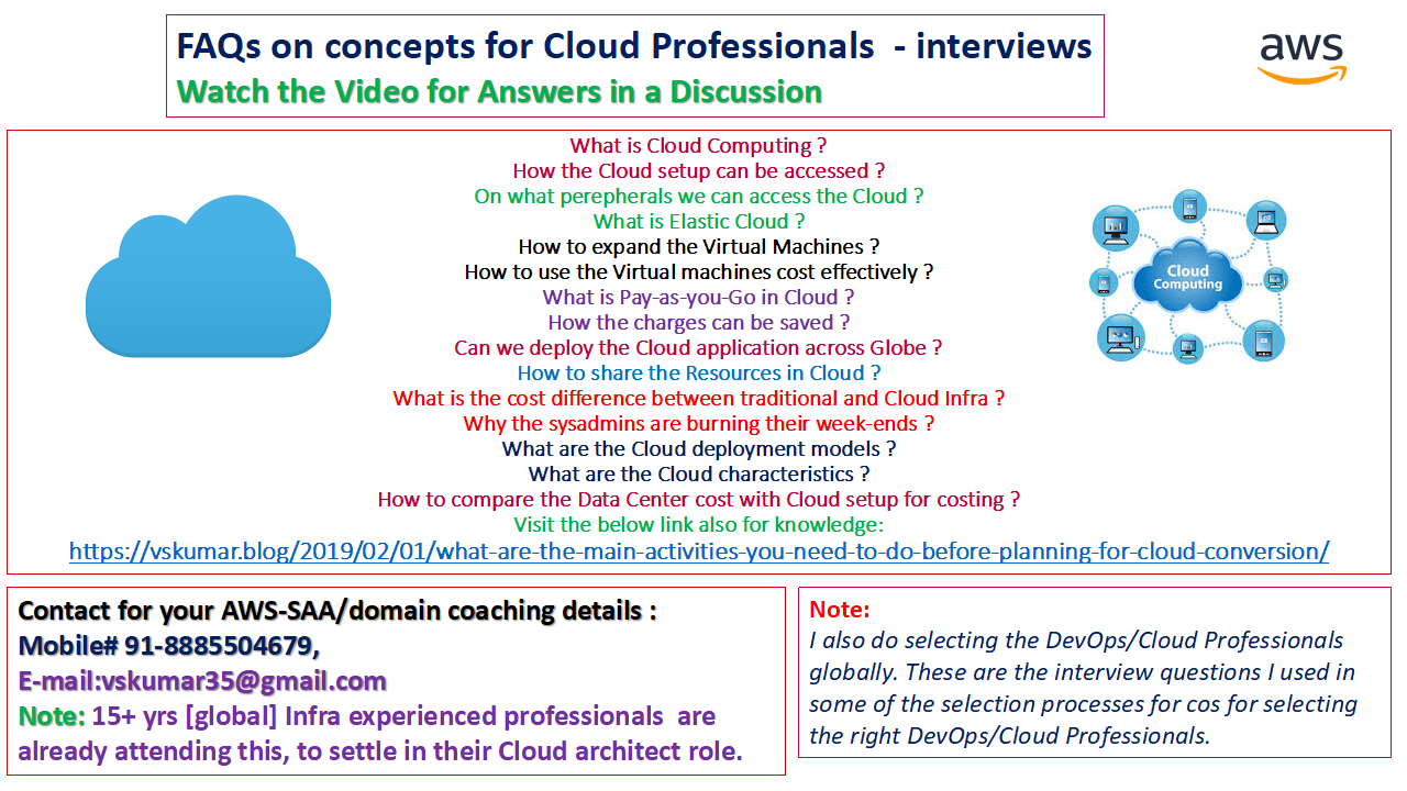 FAQs-Cloud-Concepts